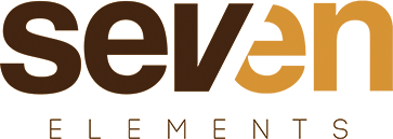 Seven Elements Logo